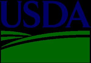 usda_normal_logo