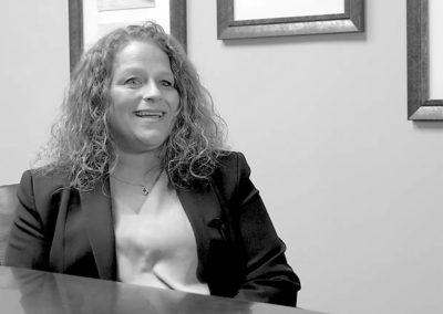 Jennifer Greer (Employer)